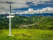 04 Cruz & viewpoint Cararango