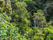08 The Palto waterfalls