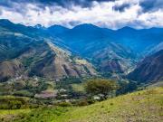 05 Yambala & Capamaco-Valleys