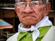 12 Don Reginaldo Toledo Ochoa