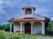 02 Chapel in Gararango