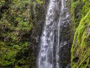 10 El Palto waterfall
