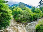 06 Confluence of the rivers Uchima and Chamba