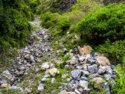 07 Landscape on the Lambunuma-Masanamaca trail