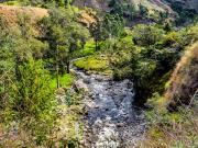 09 Confluence of Yambala & Capamaco rivers at Yamburara alto