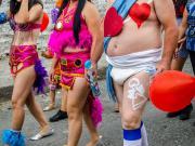 27 Carneval 2016,