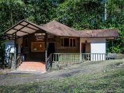 01 Centro administrativo, Bombuscaro
