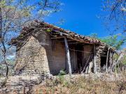 13 Huerta of family Grande, near Loma Malaca