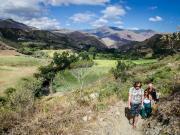 02 Masanamaca valley