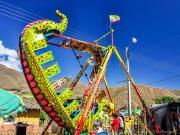 12 Feria in Quinara
