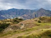 04 View from Portete Cararango