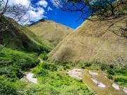 05 Piscobamba valley near Quinara