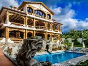 09 Hotel el descanso de Torro