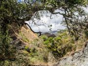 06 El Infiernillo trail, Chichilpamba valley, Masanamaca