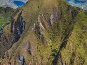 06 Cerro Sagrado