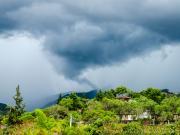 10 Thundersturm brewing up