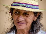 Doña celsa Mocha de Juguarpamba