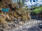 08 Sunungo valley, Agua de Hierro