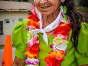 11 Doña Rosa Elena Mayo