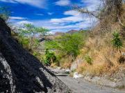 05 Sunungo Valley