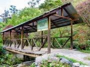 08 Rio Capamaco bridge, capamaco valley