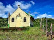 06 Chapel on Yamburara road