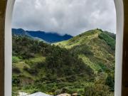 18 View from Yangana-Church