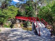 03 New bridge, Rio Chamba, near Rumi Wilco