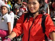 08 Bicycle race Loja-Vilcabamba