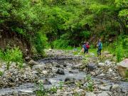 03 Quebrada Puliche