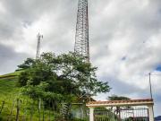 05 Antenna Portete Cararango