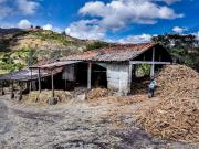 04 Sugar mill in Yamburara bajo