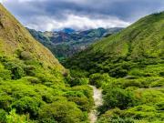 07 Piscobamba valley near Quinara