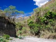 07 Sunungo valley, Agua de Hierro