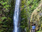 09  Waterfall el Palto