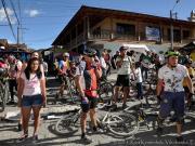 07 Bicycle race Loja-Vilcabamba