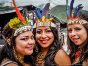 09 Carneval 2013, traje del Oriente