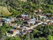 15 Town of Yangana