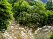 02 Confluence of the rivers Uchima and Chamba