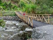 06 Rio Malacatos-Bridge, Sendero Ecologico