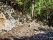 09 Sunungo Valley, fork to Agua de Hierro